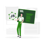 【JavaScript】Array.from()メソッドを使って連番を振る方法を解説