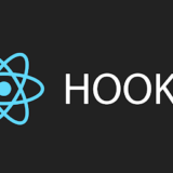 【React Hook入門】useStateを簡潔に理解できるように説明してみた